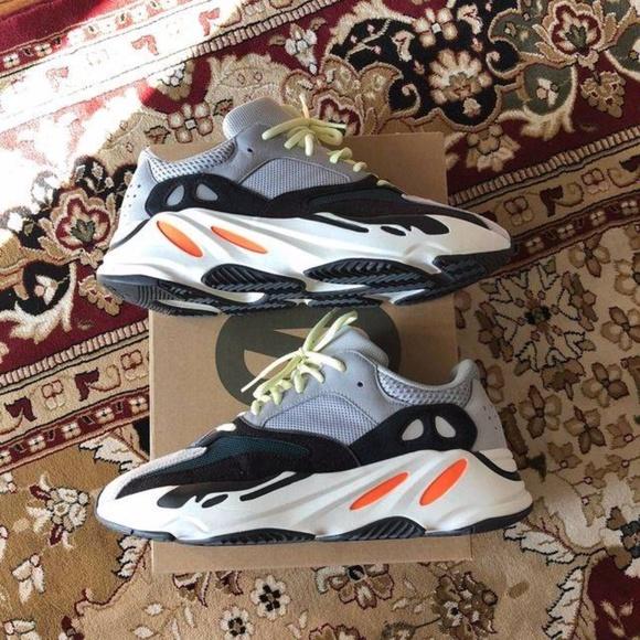 9041eeb6 Yeezy Shoes | Boost 700 Og | Poshmark